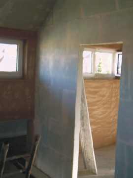 www bauweise net informiert ber den bau unseres passivhauses. Black Bedroom Furniture Sets. Home Design Ideas
