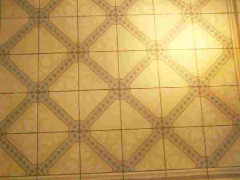 Flur Asiatisch Gestalten : Badezimmer Renovierung Essen  2012 Bild Modernes Badezimmer Moderne