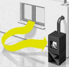bauweise die passivhausseite aus waldbach. Black Bedroom Furniture Sets. Home Design Ideas