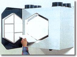 benzing l ftung klimaanlage und heizung zu hause. Black Bedroom Furniture Sets. Home Design Ideas