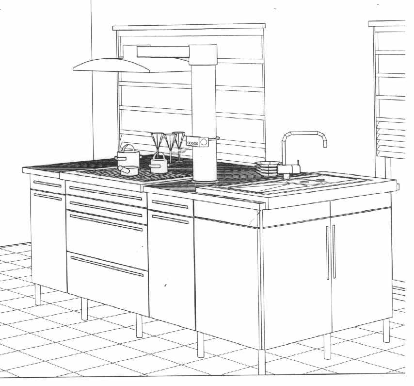 www bauweise net. Black Bedroom Furniture Sets. Home Design Ideas